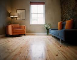 arlington heights hardwood floor