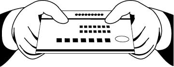 オフィス22 名刺交換 仕事の無料イラスト素材 イラストポップ