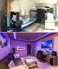 home studio ideas 8 best house images on