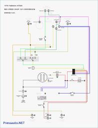 farmall h wiring diagram for 12v data wiring diagrams \u2022 Farmall M Wiring-Diagram farmall h wiring diagram wiring diagram website rh 13c me 12 volt conversion farmall h electrical wiring diagram for farmall 350