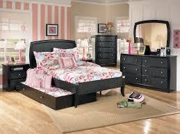 ■bedroom Beautiful Toddler Bedroom Furniture Sets Decorating
