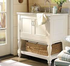 single white bathroom vanities. Top Sofa Bathroom Vanity Single Sink White Inside Ideas Vanities