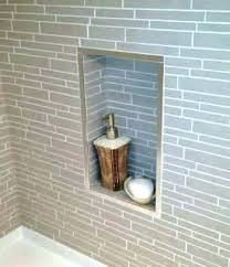 shower niche insert shower niche insert ceramic what is a master bath tiled tile shelf ceramic shower niche insert shower niche shower niche insert uk