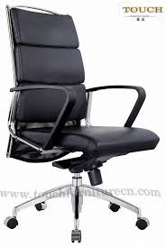 metal office chairs. contemporary metal metal office chair a1 rated chairs for your home with