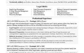 Staggering Legal Resume Format Experience Law Student India Advisor ...