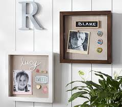 Box Picture Frame Shadow Box Gallery Frame
