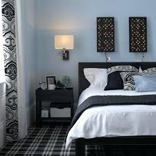 bedroom wall sconce lighting. Interesting Sconce Classy Bedroom Wall Sconces For Reading Of Rejuvenation With Swing Arm  Lamps Sconce Lighting In D