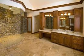 custom bathroom vanity cabinets made in usa rm kitchens custom bathroom vanities semi custom bathroom vanities