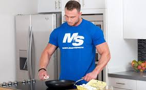 Bodybuilding Diet Chart For Men How To Create A Bodybuilding Diet Muscle Strength