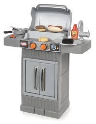 Little Tikes Outdoor Kitchen Similiar Little Tikes Barbecue Keywords