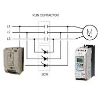 square d motor control center wiring diagram images motor starter wiring diagram get image about wiring diagram