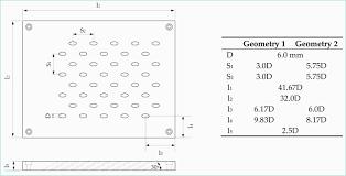 Venn Diagram Template Google Docs Google Gantt Chart Creator Or Gantt Chart Template Google