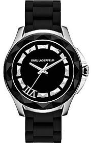 karl lagerfeld men watches lowest karl lagerfeld price click here to view larger images