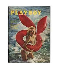 PLAYBOY - AUGUST, 1972 Magazine Linda Summers; Girls of Munich - $4.99 |  PicClick