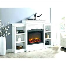 large electric fireplace with mantel large electric fireplaces mantel packages electric fireplace mantel package large electric large electric fireplace
