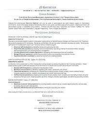 Resume Writing Perth Example Of Professional Resumes Resume Professional Resume Writers