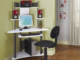 ideas for small office space. brilliant ideas full size of office ideasamazing home interior design ideas for small  spaces nice  throughout space