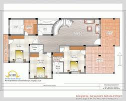 home design plans indian style home design ideas