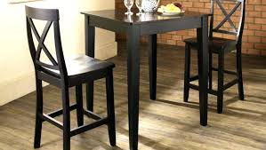 high top table with bench large size of delectable high top kitchen table with bench bar height and chairs leaf tables high top kitchen table bench high top
