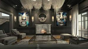 Luxury Lifestyle Awards 40 STUDIO FIVE CAIRO THE BEST INTERIOR Amazing Best Interior Design Company