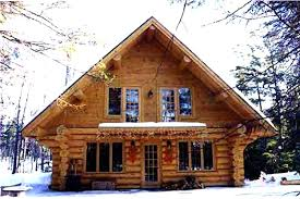 maisons bois mif scandinave