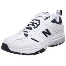 mens new balance training shoes.