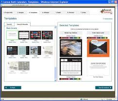 Online Calendar Maker Free Free Online Calendar Maker