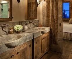amazing bathrooms. amazing bathroom ideas best big bathrooms on pinterest 40 i