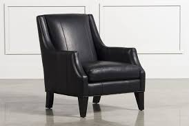 accent chair accent chairs canada accent desk chair whole accent chairs small occasional chairs with arms