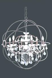 crystal chandelier houston crystal chandelier lamp