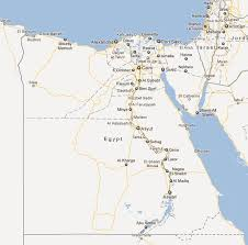 egypt flag, egypt culture, and egypt history, egypt map bridgat com Egypt History Map residents are muslim the official language is arabic, the top general english currency is the egyptian pound cairo (cairo) egypt map egypt history podcast
