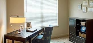 indigo home office. Indigo Park Apartments In Baton Rouge, LA Home Office