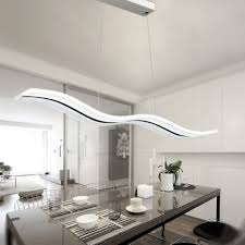 kitchen lighting chandelier. Chandelier Light Fixtures Cullmandc Led Modern Chandeliers For Kitchen Home Lighting # I