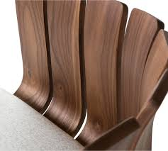 kinds of wood for furniture. Kinds Of Wood For Furniture