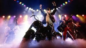 <b>Judas Priest</b>: Eastern Facts <b>Unleashed</b>!   Louder