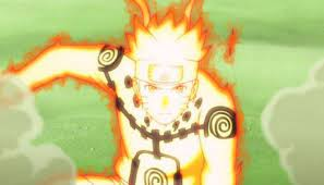 This Is The Best Naruto Live Wallpaper ...