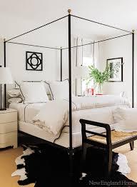 Pretty Master Bedroom Ideas Custom Design Ideas