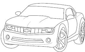 old chevy truck coloring pages 1 sheets x co