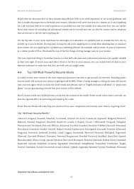 Writing Academic Paper Best Buy Essay Cheap Custom Essays Resume