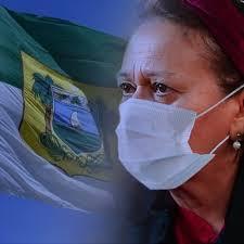 Fátima Bezerra (@fatimabezerra) | Twitter