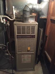 carrier furnace. carrier super saver air conditioning \u0026 gas furnace heating system replacement installation berwyn maryland 3