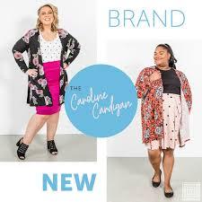 Llr Caroline Size Chart Lularoe Caroline Cardigan Sizing Fit Price New Style