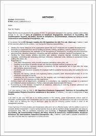 cover letter for interior design proposal new interior design proposal letter cute interior design job types