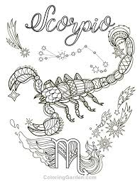 Free Adult Coloring Pages Pdf Or Elegant Coloring Pages For Kids