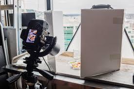 Photography Lighting Simulator Natural Light Food Photography 4 Setups Kelbyone Blog