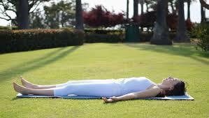 asana ysis savasana the plete reboot private yoga instructor los angeles santa monica bwood pacific palisades bel air
