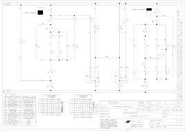 smeg do4ss 5 cooker & oven parts partmaster Smeg Oven Wiring Diagram Smeg Oven Wiring Diagram #9 smeg oven circuit diagram