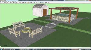 New House Download 60 Beautiful Of Google Sketchup House Plans Download Photos