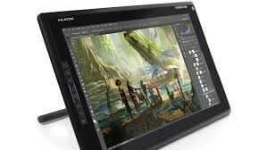 The Graphics Our Best In Tablet Of Drawing Tablets Pick rYrqtn