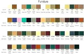 leather couch colors leather furniture dyes couch colors stylish colored sofas how to dye steps home